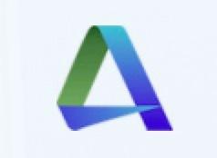 Azerbaijan Teachers Development Centre (ATDC)