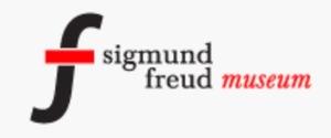 Sigmund Freud Privatstiftung