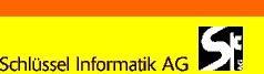 Schlüssel Informatik AG