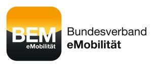 Bundesverband eMobilität e.V.