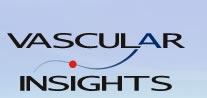 Vascular Insights LLC