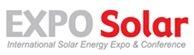 EXPO Solar 2016 Exhibition Bureau