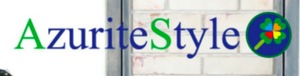 AzuriteStyle Co., Ltd.