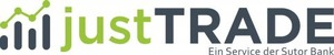 JT Technologies GmbH - justTRADE