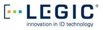 LEGIC® Identsystems AG