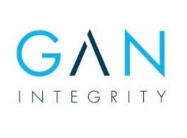 GAN Integrity
