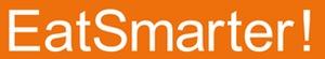 EAT SMARTER GmbH & Co. KG