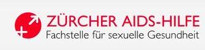 Zürcher Aids-Hilfe