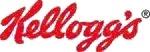 Kellogg (Deutschland) GmbH