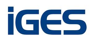 IGES Institut GmbH