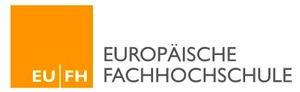 EU|FH Europäische Fachhochschule Rhein / Erft GmbH