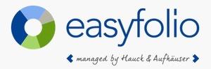 easyfolio GmbH
