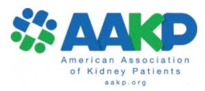 American Association of Kidney Patients
