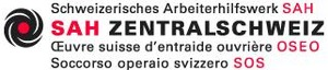 SAH Zentralschweiz