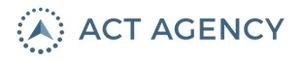Act Agency GmbH