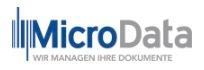 MicroData GmbH
