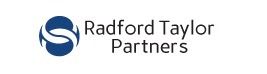 Radford Taylor Partners
