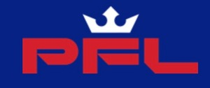 Professional Fighters League (PFL)