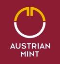 The Austrian Mint
