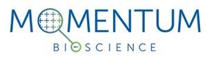 Momentum Bioscience Ltd