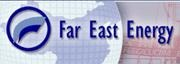 Logo Far East Energy Corporation