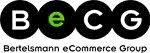 Bertelsmann eCommerce Group