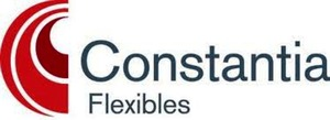 Constantia Flexibles