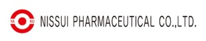 Nissui Pharmaceutical Co., Ltd.