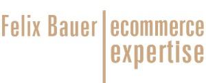 Ecommerce Expertise