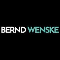 Bernd Wenske - Speaker & Expert Hunter