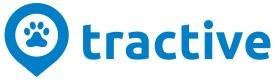 Tractive GmbH