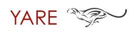 Yare Media GmbH
