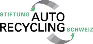 Stiftung Auto Recycling Schweiz
