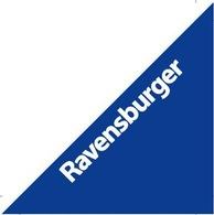 Ravensburger Spieleverlag / Ravensburger Buchverlag