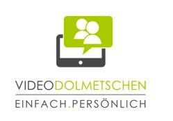 SAVD Videodolmetschen GmbH