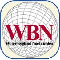 Weserbergland-Nachrichten.de