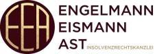 Insolvenzrechtskanzlei Engelmann · Eismann · Ast GbR