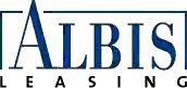 Albis Leasing AG