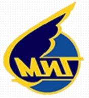 "Russian Aircraft Corporation ""MiG"""