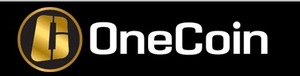 OneCoin Ltd.