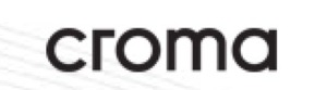 CROMA-PHARMA GmbH