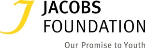 Logo Jacobs Foundation