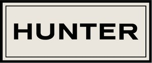 Hunter Boot Ltd