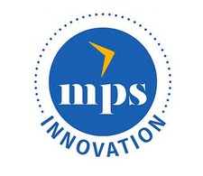 MPS Innovation GmbH