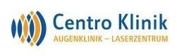Centro Klinik GmbH