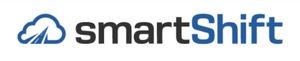 smartShift