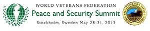 Swedish Veterans Federation
