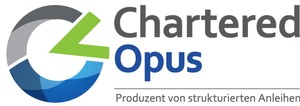 Chartered Investment Germany GmbH