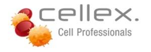 Cellex GmbH