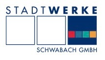 Städtische Werke Schwabach GmbH